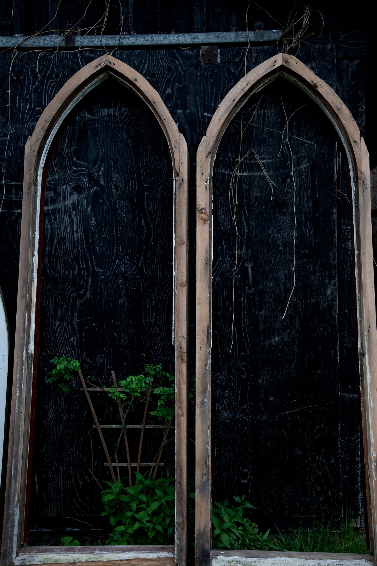 Windows Doors And Frames Something Borrowed Vintage Rentals